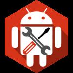Dev Utils icon