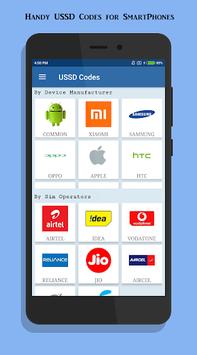 Dev Utils APK screenshot 1