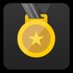 Bracket Maker & Tournament App FOR PC