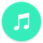 Music - MX Mp3 Player icon