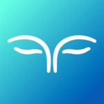 Mindbliss - Guided Meditation & Breathing icon