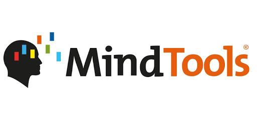 Mind Tools pc screenshot