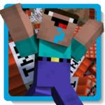 Noob Skins icon