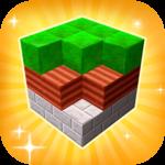 Multicraft Miner Exploration icon