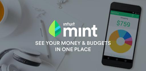 Mint: Budget, Bills, Finance pc screenshot