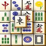 Mahjong Titans icon
