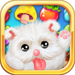 Forest Fruit Mania FOR PC