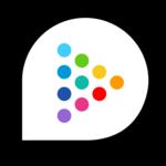 Mitele - Mediaset Spain VOD TV icon