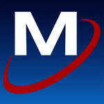 Matrix Internet Tracking icon