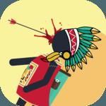 Archer.io: Tale of Bow & Arrow icon