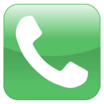 MizuDroid SIP VOIP Softphone FOR PC
