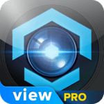 Amcrest View Pro for pc icon