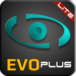 EvoPlus Lite icon