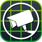 Intelbras iSIC 6 icon