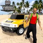 Go To Town 2K18 icon