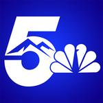KOAA News5 icon