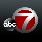 7 News – Lawton, OK icon