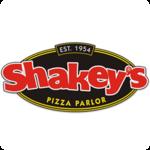 Shakey's icon
