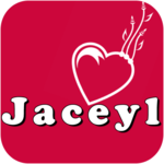 Dhambaal jaceyl ah - Somali Love SMS for pc icon