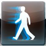 Reverse Movie FX - magic video icon