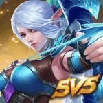 Mobile Legends: Bang Bang APK icon