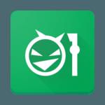 Mobile01 icon