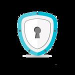 SecretBox Plus icon