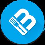 MobileBytes Restaurant Loyalty icon