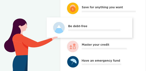 NerdWallet: Personal Finance, Credit Score & Cash pc screenshot