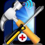 Proximity Sensor Reset (Calibrate and repair) icon