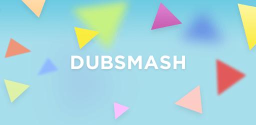Dubsmash - Dance Video, Lip Sync & Meme Maker pc screenshot