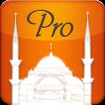 Ezan Vakti Pro - Azan, Prayer Times, & Quran icon