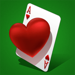Hearts: Card Game icon