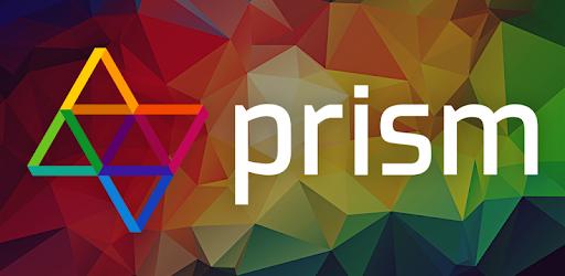 Prism Pay Bills, Money Tracker, Personal Finance pc screenshot