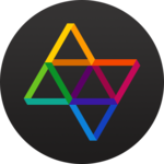 Prism Pay Bills, Money Tracker, Personal Finance icon