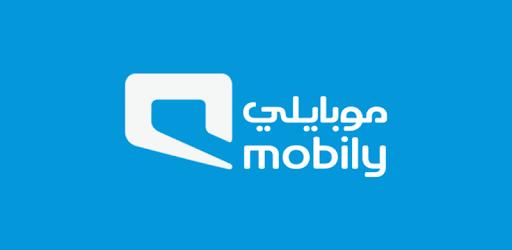 Mobily App pc screenshot