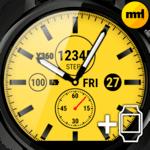 Watch Face Y360 icon
