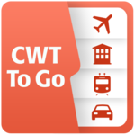 CWT To Go FOR PC
