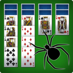 Spider Solitaire King FOR PC