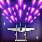 STRIKERS 1945-2 icon