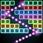 Bricks Breaker Quest icon