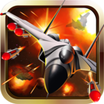 Air Fighter FOR PC