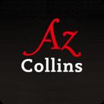 Collins English Dictionary icon