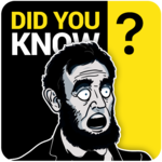 Just Facts: Did You Know? icon