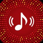 Jazz Tunes icon