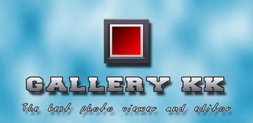 Gallery KK PC Download on Windows 10/8 1/7 Online