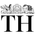 The Hindu: English News Today, Current Latest News icon