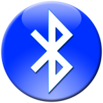 Bluetooth Files Transfer APK icon