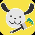 Kids Kingdom Doodler -Painting icon