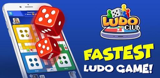 Ludo Club - Fun Dice Game pc screenshot